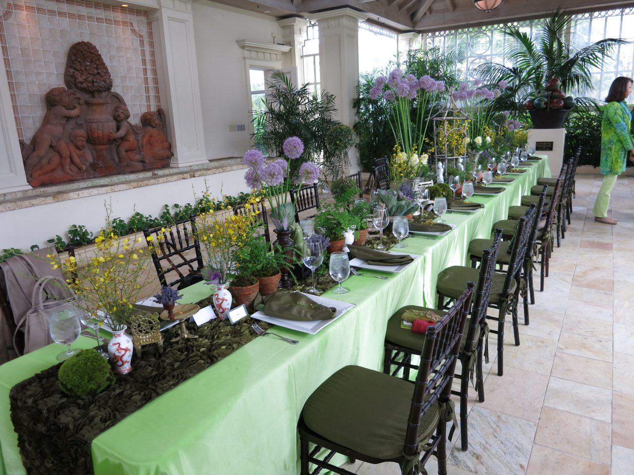 four arts garden palm beach garden ftempo
